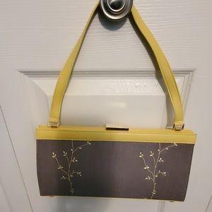 Nwt escada handbag